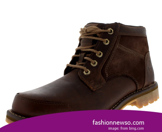 Like This Latest Model Shoes Latest Women