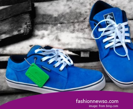 Like This Latest Model Shoes Formal Women