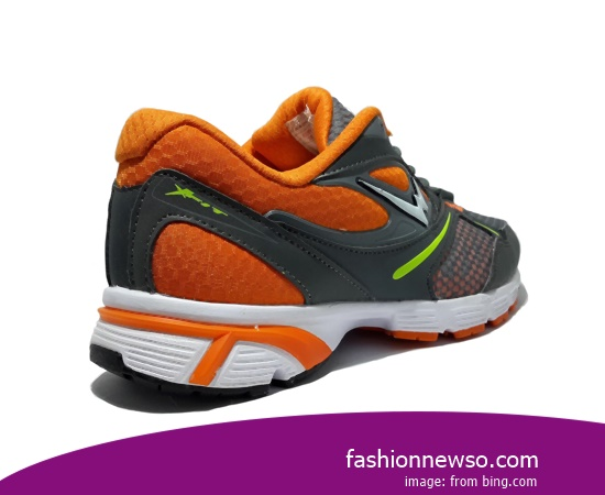 Like This Factory Location Shoes Nike Air