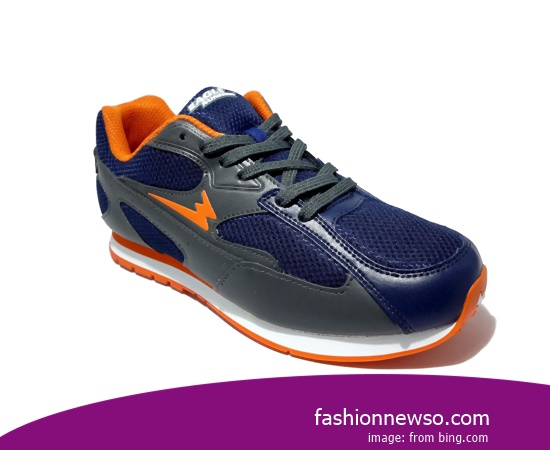 Like This Latest Model Shoes Latest Ballet