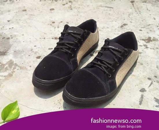 Heres The Factory Location Shoes Women Who Again Trend