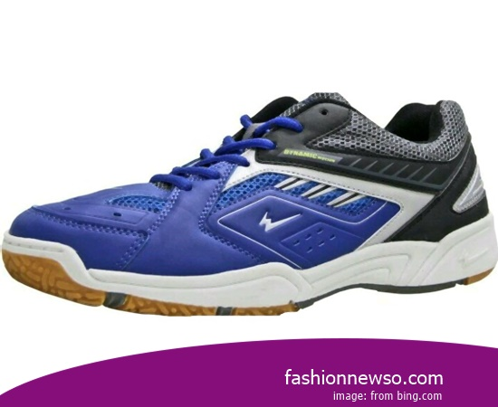 Heres The Latest Model Shoes LV Women