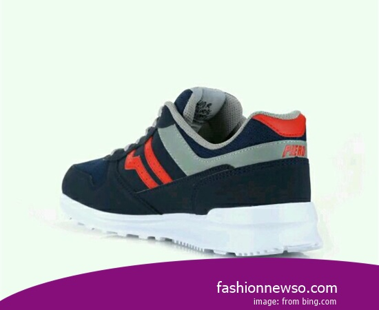 Like This Factory Location Shoes Warrior