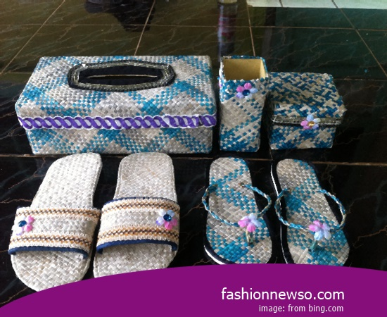 Price Traditional Sandals Bakiak In Province ACEH Indonesia