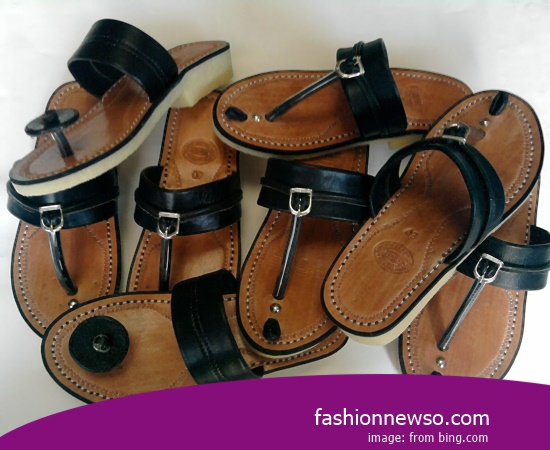 Sorts Of Type Traditional Kelom Sandals Cheap Price