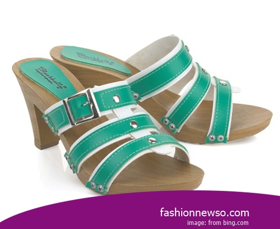 Sorts Of Type Traditional Woven Sandals Cheap Price