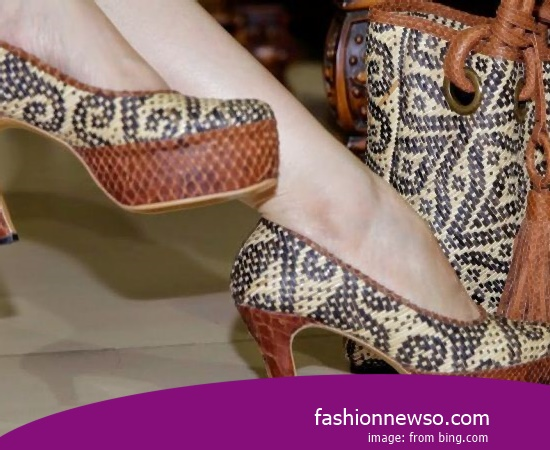 The Manufacturer Traditional Woven Sandals In Province Bali Indonesia