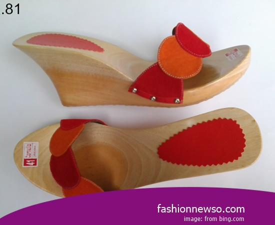 Sorts Of Type Traditional Woven Sandals The Plain