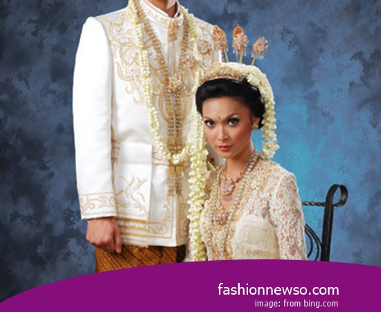 Wholesale Place Of Apparel Traditional Weddings Tolaki Central Sulawesi In Indonesia