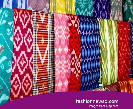Manufacturer Of Cloth Grinsing Traditional Timor In Indonesia