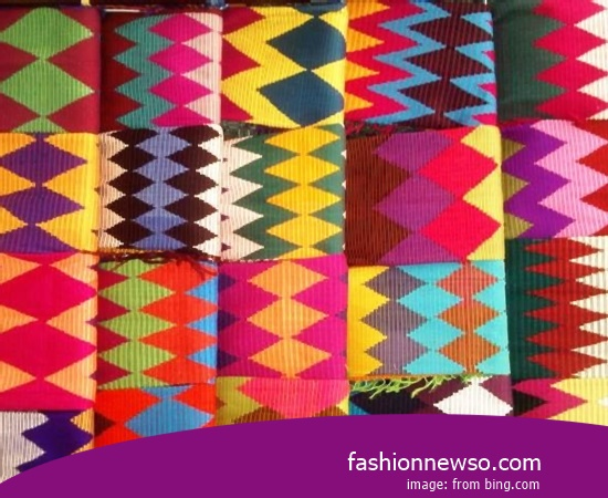 Price Of Ulos Fabric Traditional Minangkabau In Indonesia